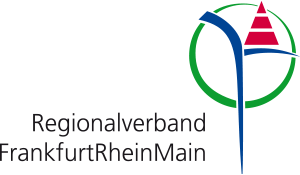 sponsoren_RV_Ffm_RM