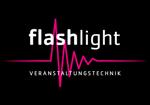 sponsoren_flashlight