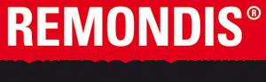 sponsoren_remondis