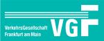 sponsoren_vgf_ffm