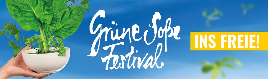 Grüne_Soße_Festival_Teaser