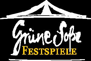 rz1_Grüne_Soße_Festspiele_Logo_Weiss_RGB
